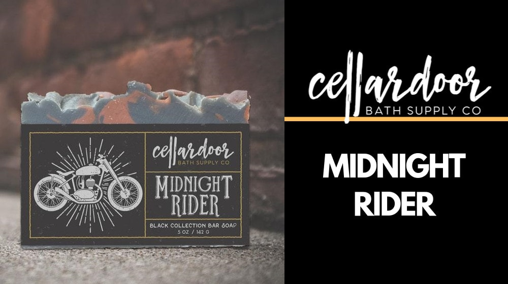 cellar_door_midnight_rider_desc-min