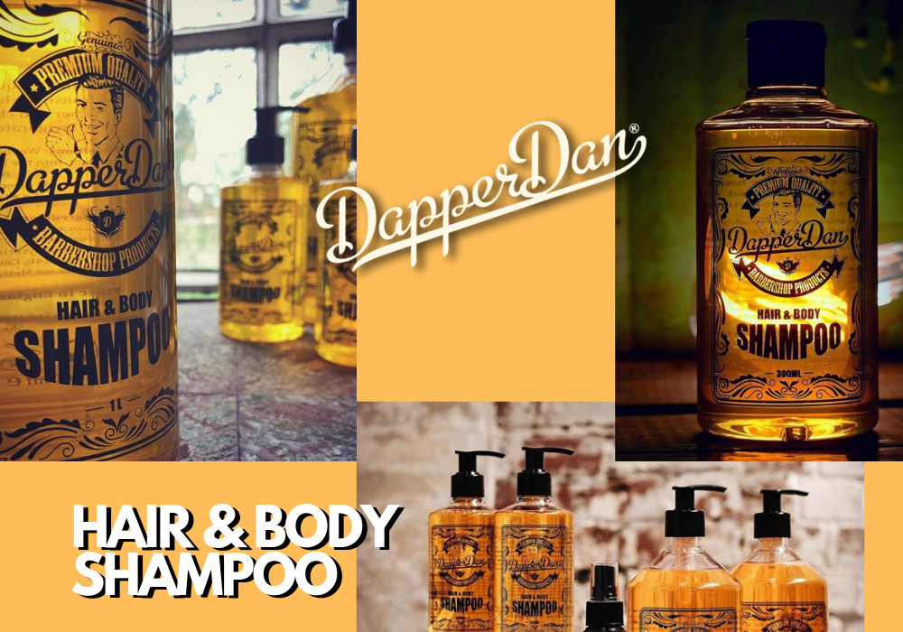 dapper_dan_hair_body_shampoo_desc