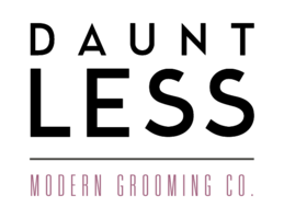 dauntless_modern_grooming_logo_02