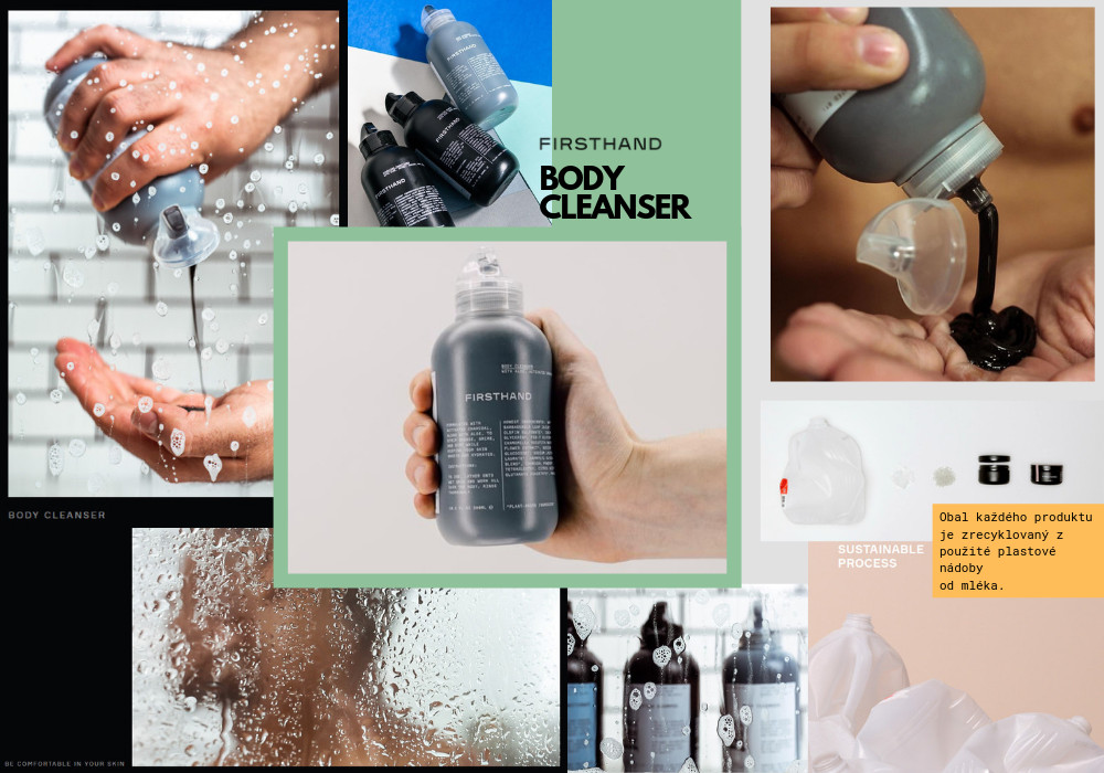 Firsthand_Body_Cleanser_desc_00