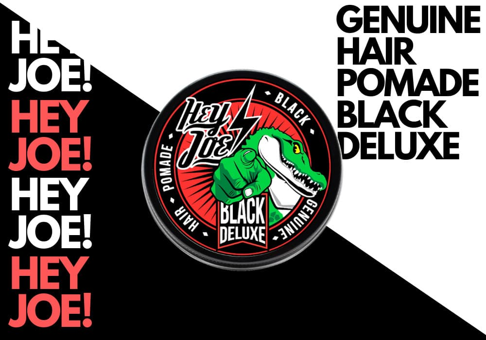 hey_joe_black_deluxe_pomade_01_desc-min
