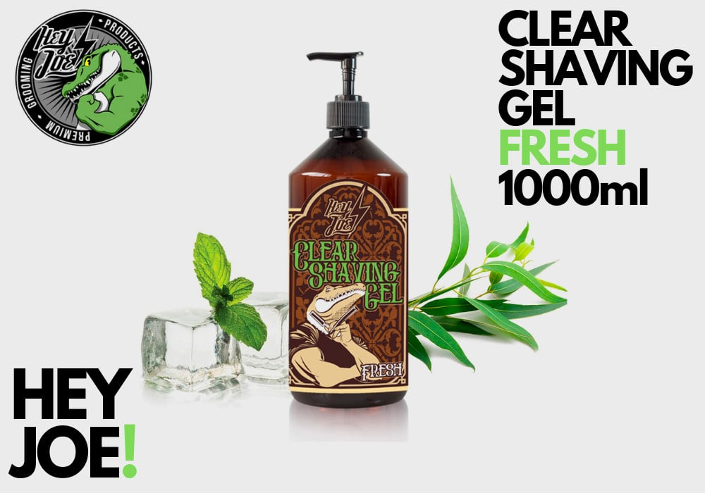 hey_joe_clear_shaving_gel_fresh_xxl_desc01-min