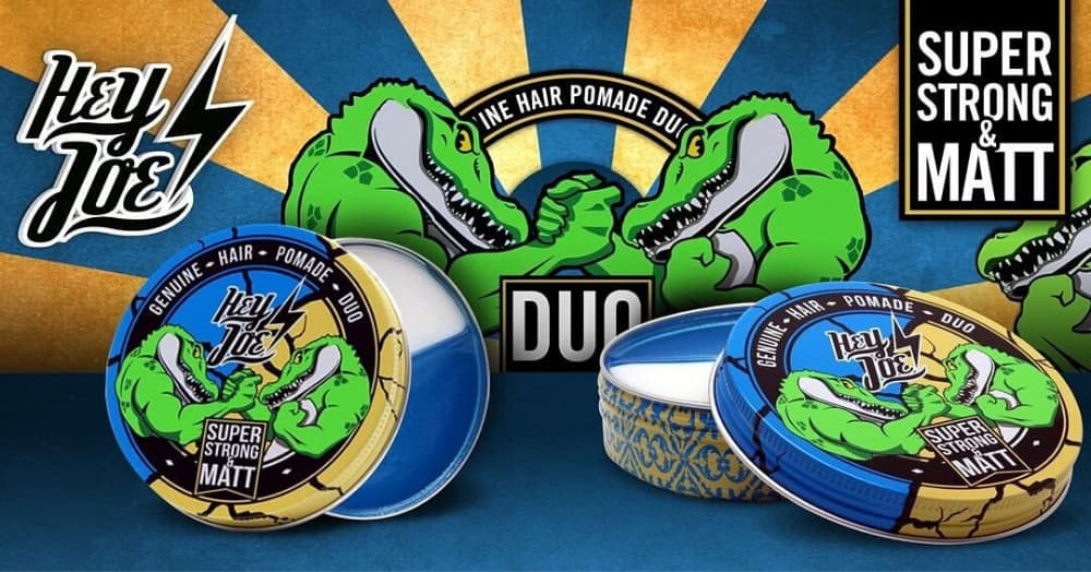 hey_joe_duo_super_stron_matt_pomade_slickstyle_desc-min