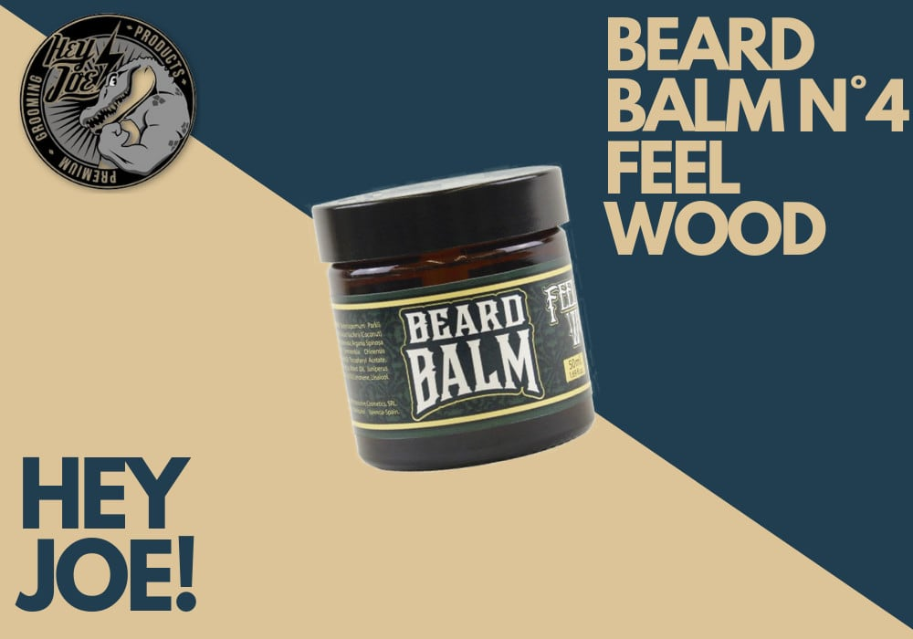 hey_joe_feel_wood_beard_balm_desc-min