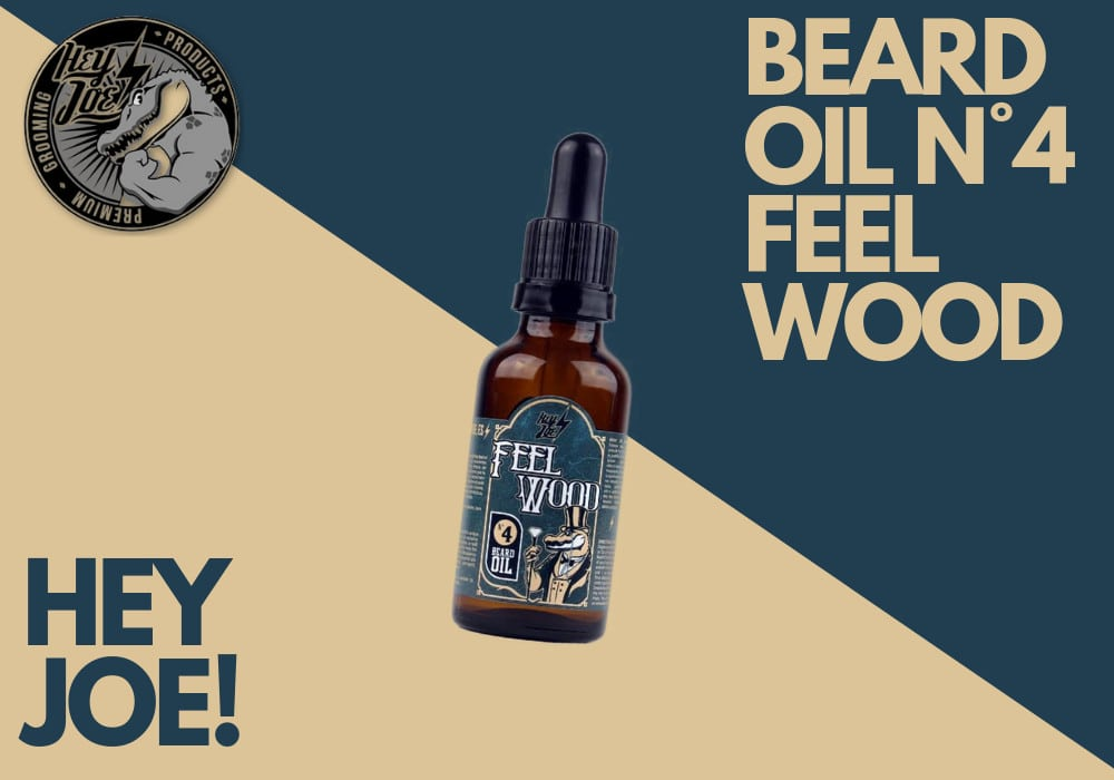 hey_joe_feel_wood_beard_oil_desc-min