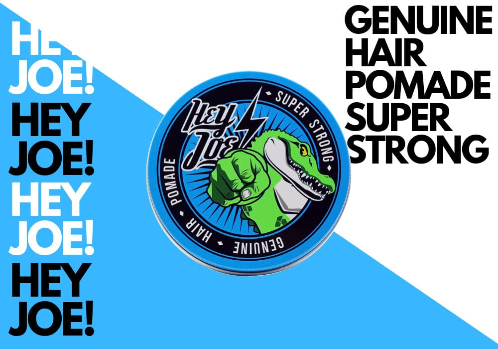 hey_joe_super_strong_pomade_desc-min