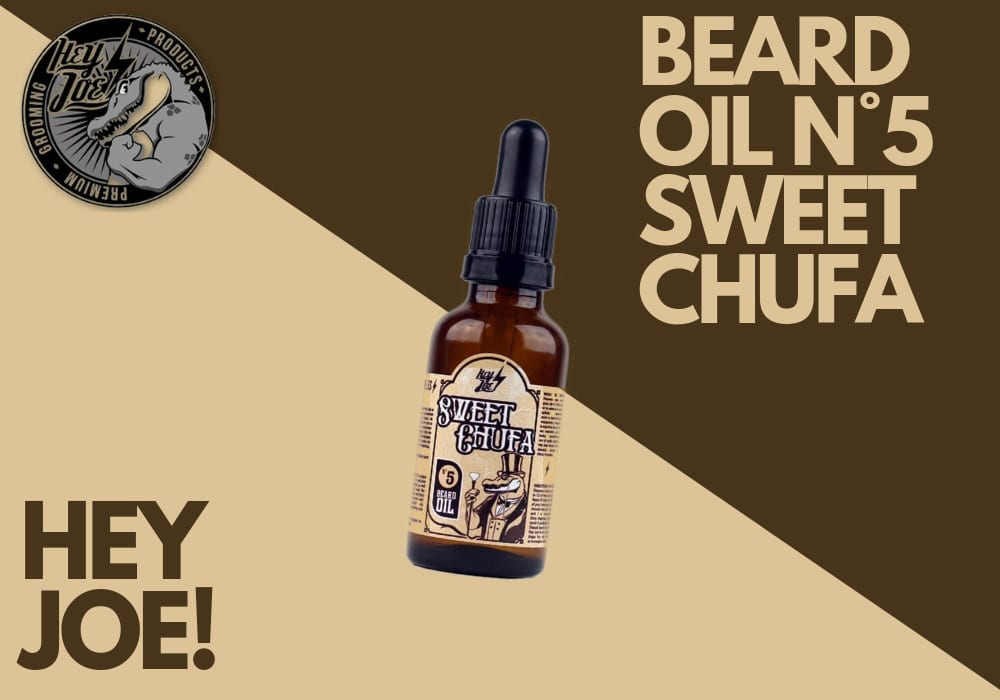hey_joe_sweet_chufa_beard_oil_desc-min