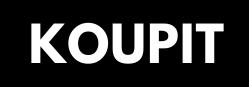 KOUPIT02