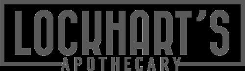 Lockharts_logo_grey