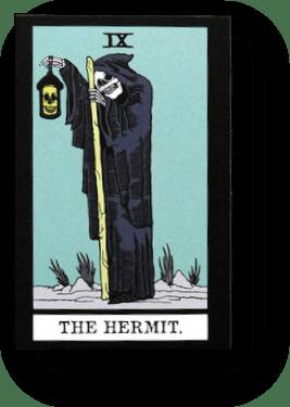hermit-min