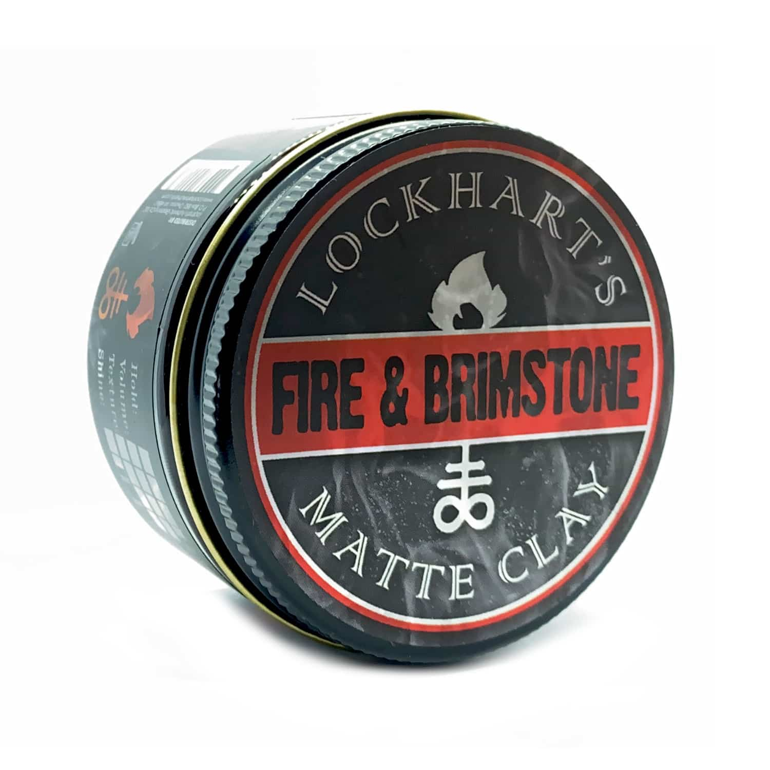 lockharts_fire_brimstone_matte_clay-min