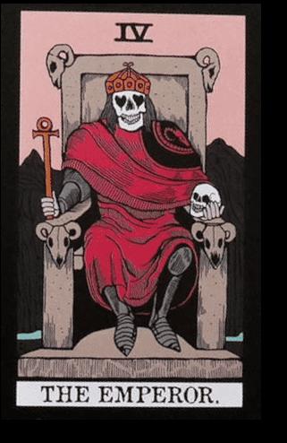the_emperor_card-min