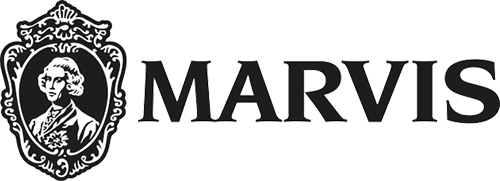 marvis-logo-min