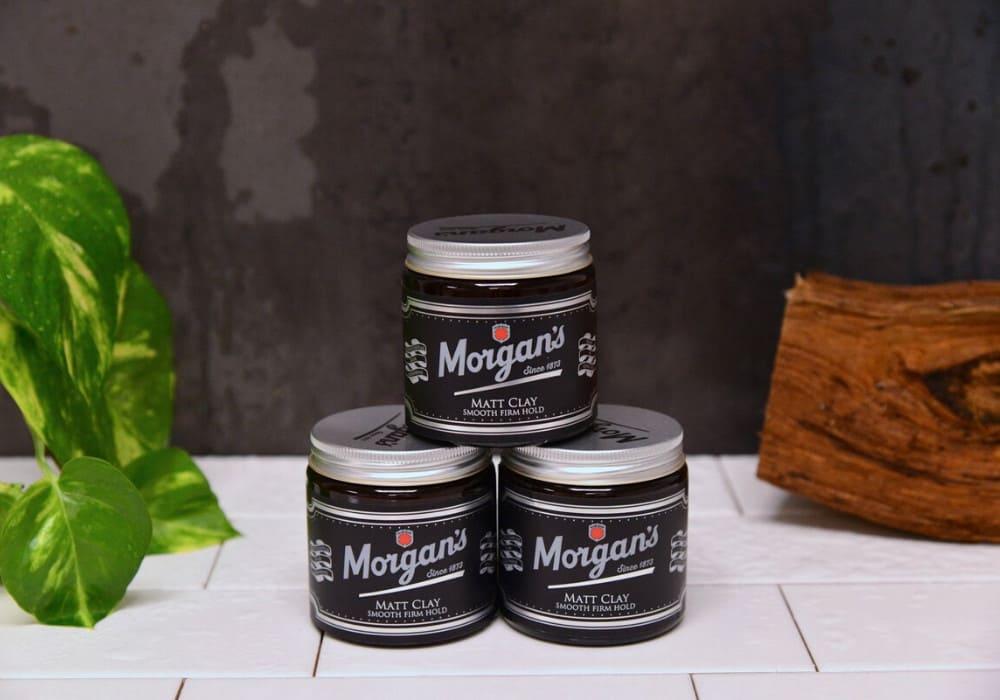 morgans_matt_clay_hlina_na_vlasy_desc-min