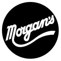 morgans_round_logo-min