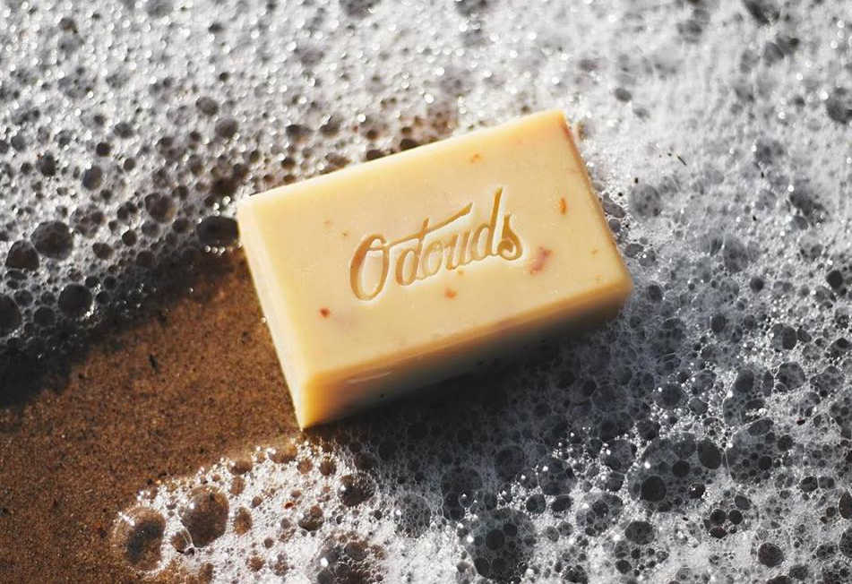 odouds_bay_rum_soap_desc_01
