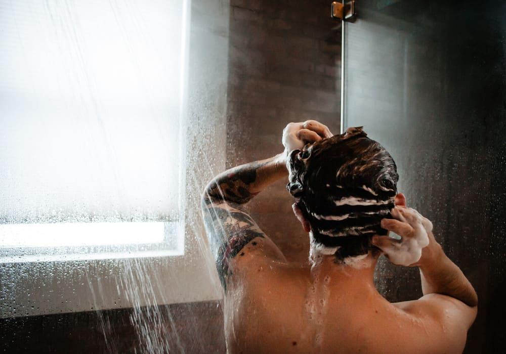 odouds_shampoo_slickstyle_cz-min