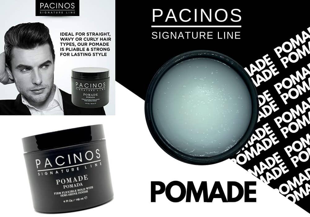 pacinos_pomade_desc-min