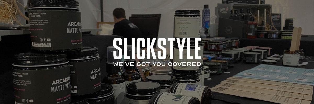 slickstyle_cz_nas_pribeh-min