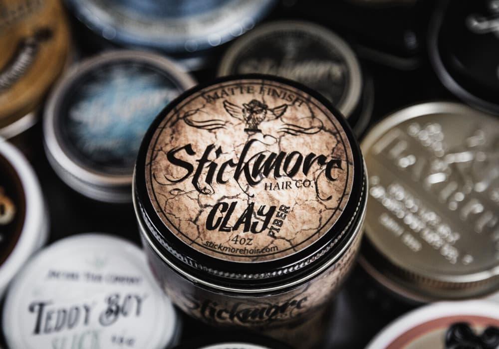 stickmore_clay_fiber_desc-min
