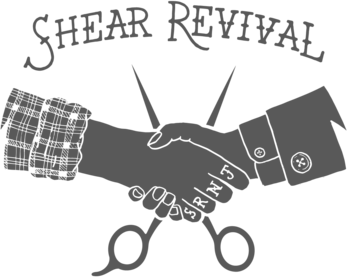 shear_revival_logo_grey