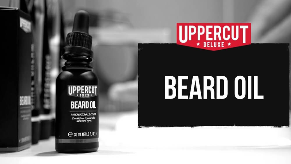 uppercut_beard_oil_desc-min