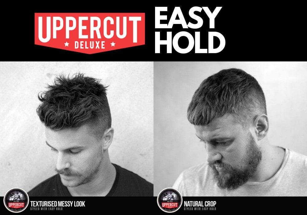 uppercut_easy_hold_krem_na_vlasy_desc-min