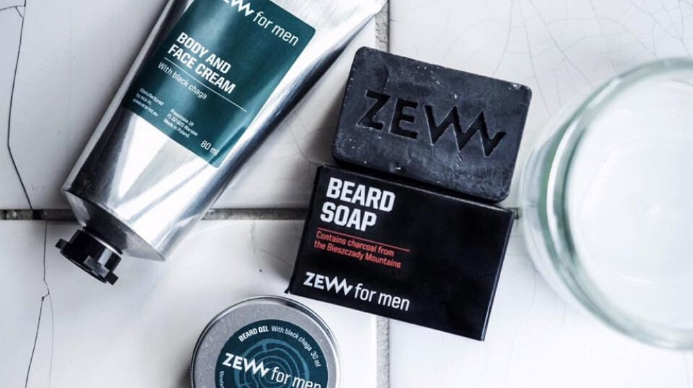 zew_for_men_body_and_face_cream_krem_na_telo_a_oblicej_desc-min