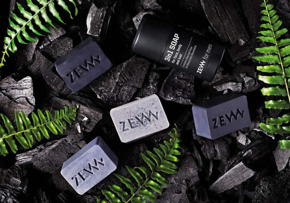 zew_for_men_desc_soap-min