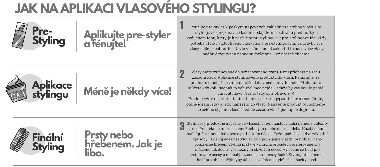 aplikace_styling_vlasu