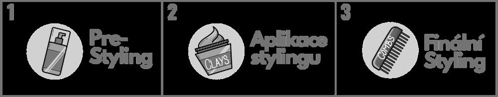 aplikace_styling_vlasu_desc_01