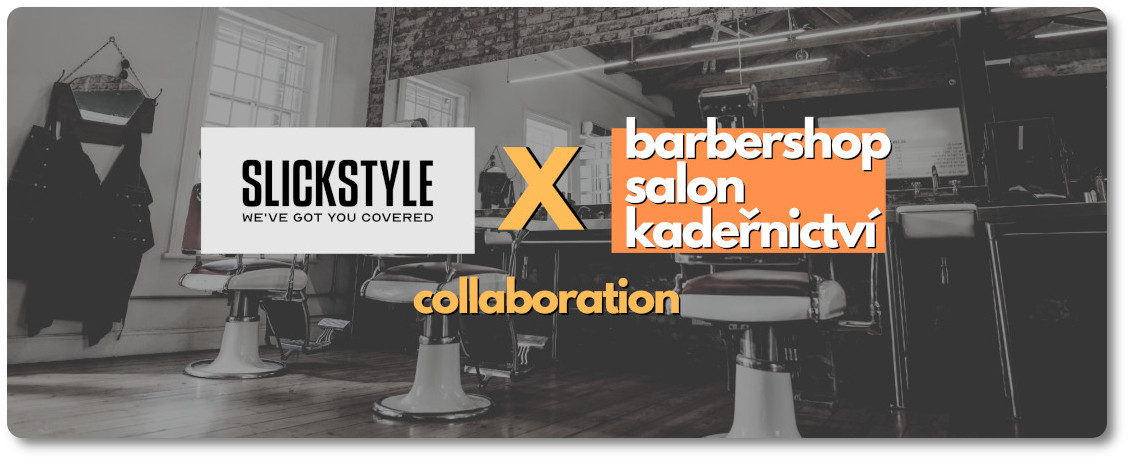 barbershop_collab