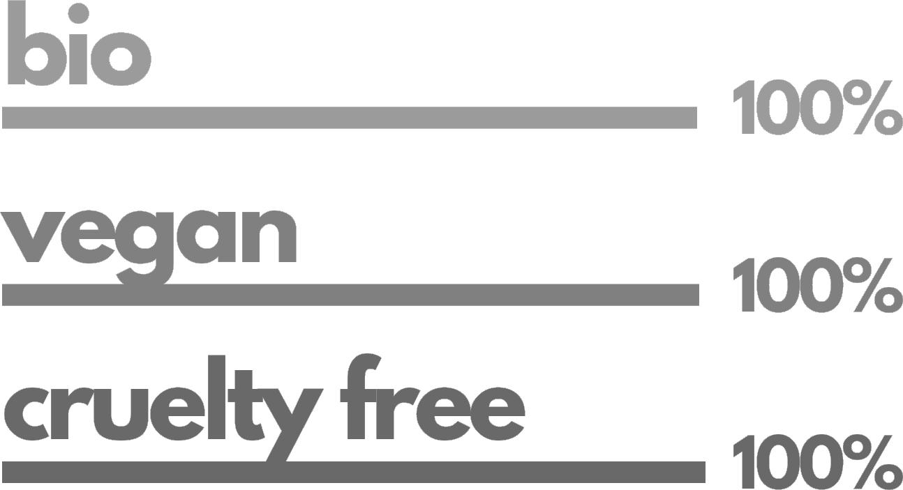 bio_vegan_cruelty_free