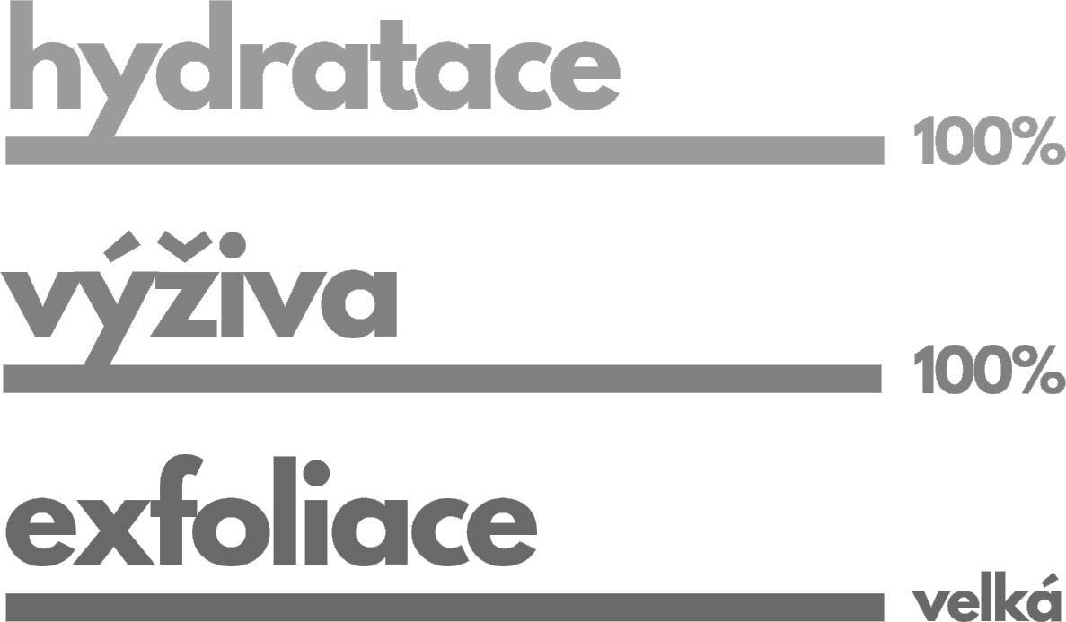 exfoliace_velka