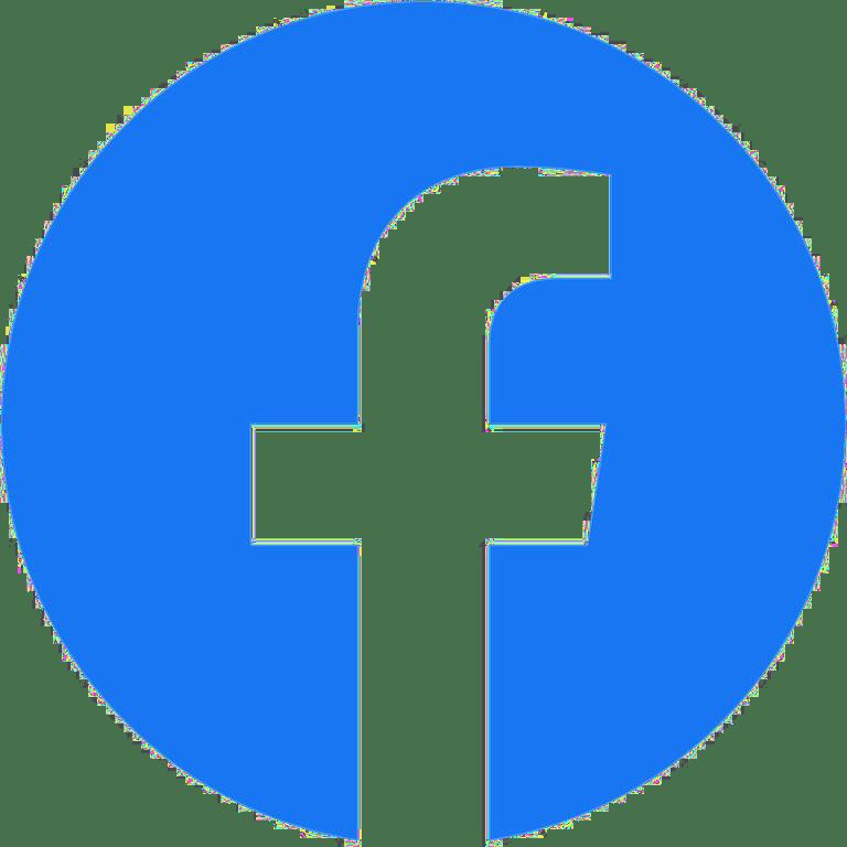 facebook-logo-min