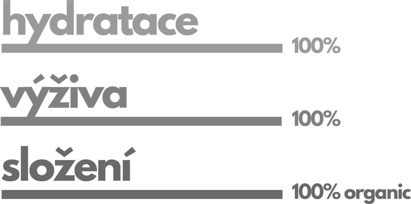 hydratace_vyziva_100organic