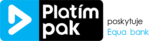 platimpak_equabank