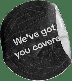 slickstyle-we-ve-got-you-covered-min