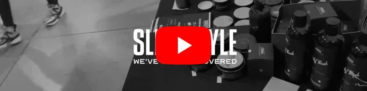 slickstyle_youtube_new