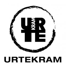 urtekram_logo