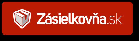 zasielkovna_slickstyle_new