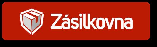 zasilkovna_slickstyle_new