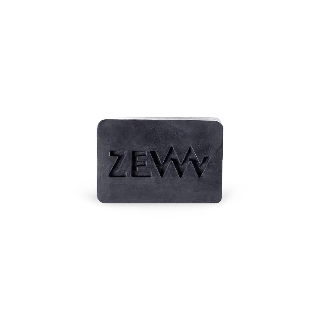 zew for men body and face soap 001 min