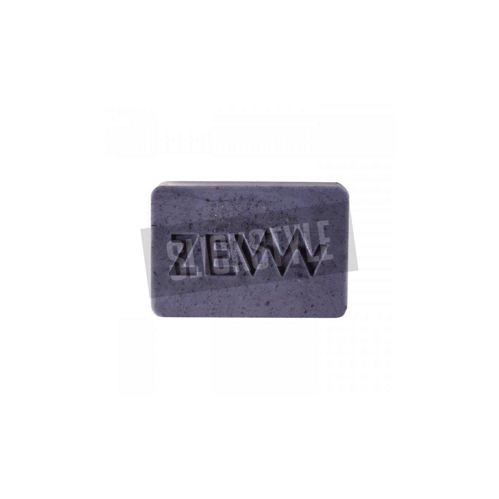 zew for men shaving soap 01 min