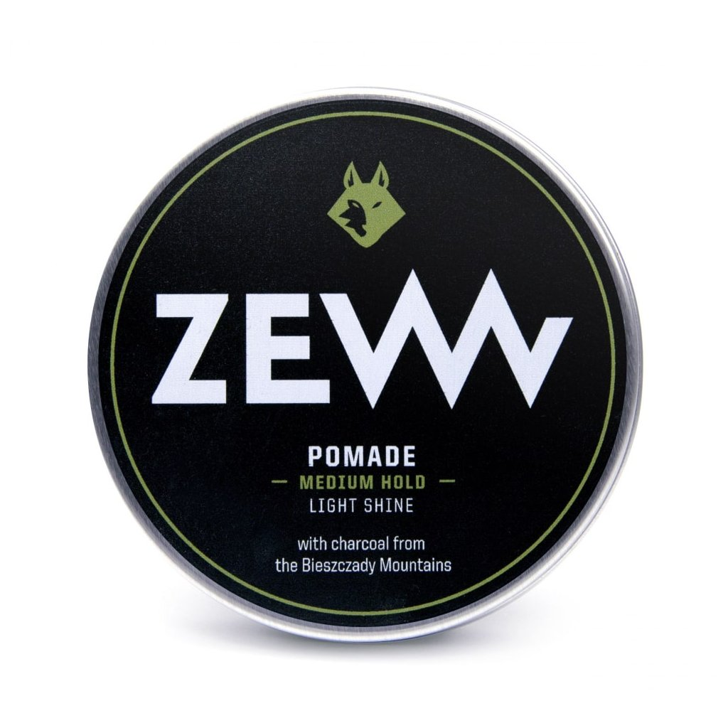 zew for men pomada na vlasy min