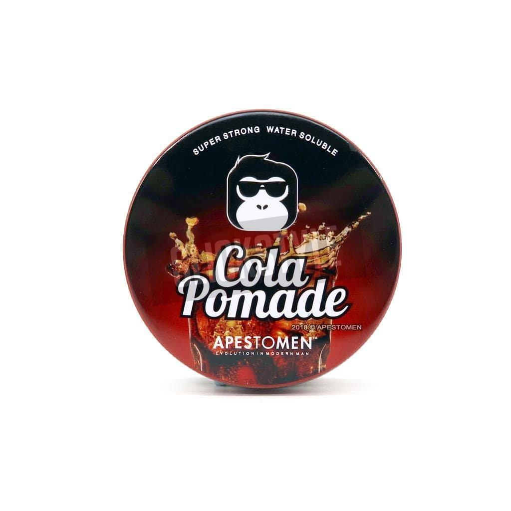 apestomen cola pomade new