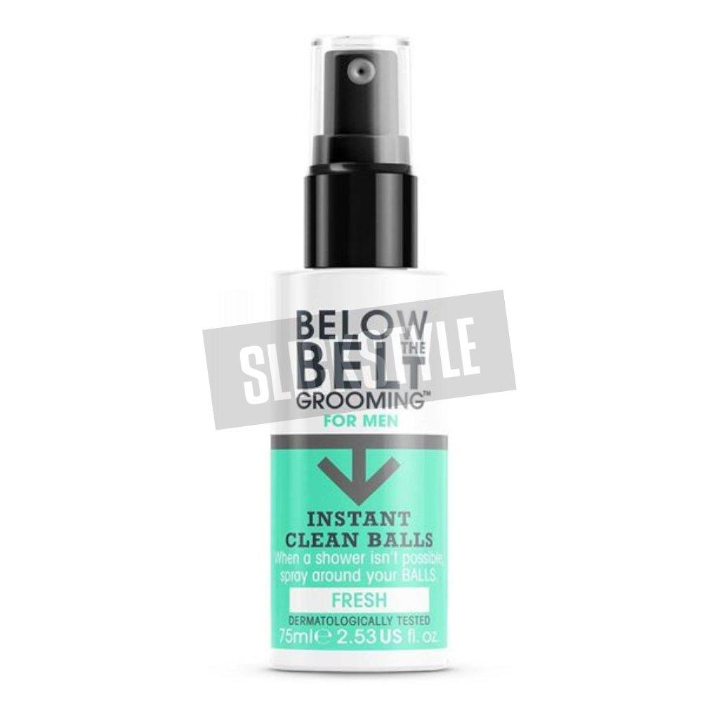 below the belt fresh myci sprej pro intimni hygienu 2