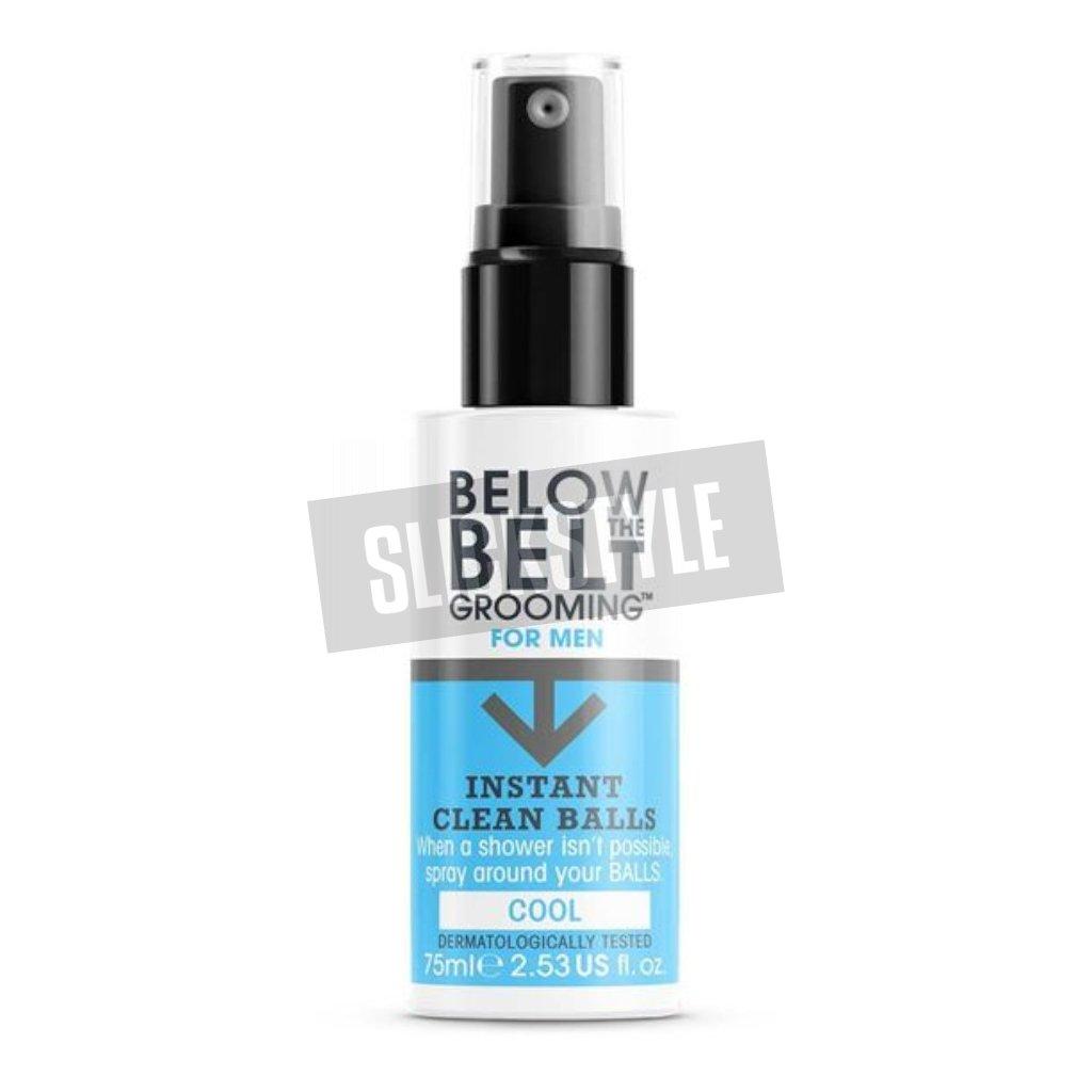 below the belt cool myci sprej pro intimni hygienu 2