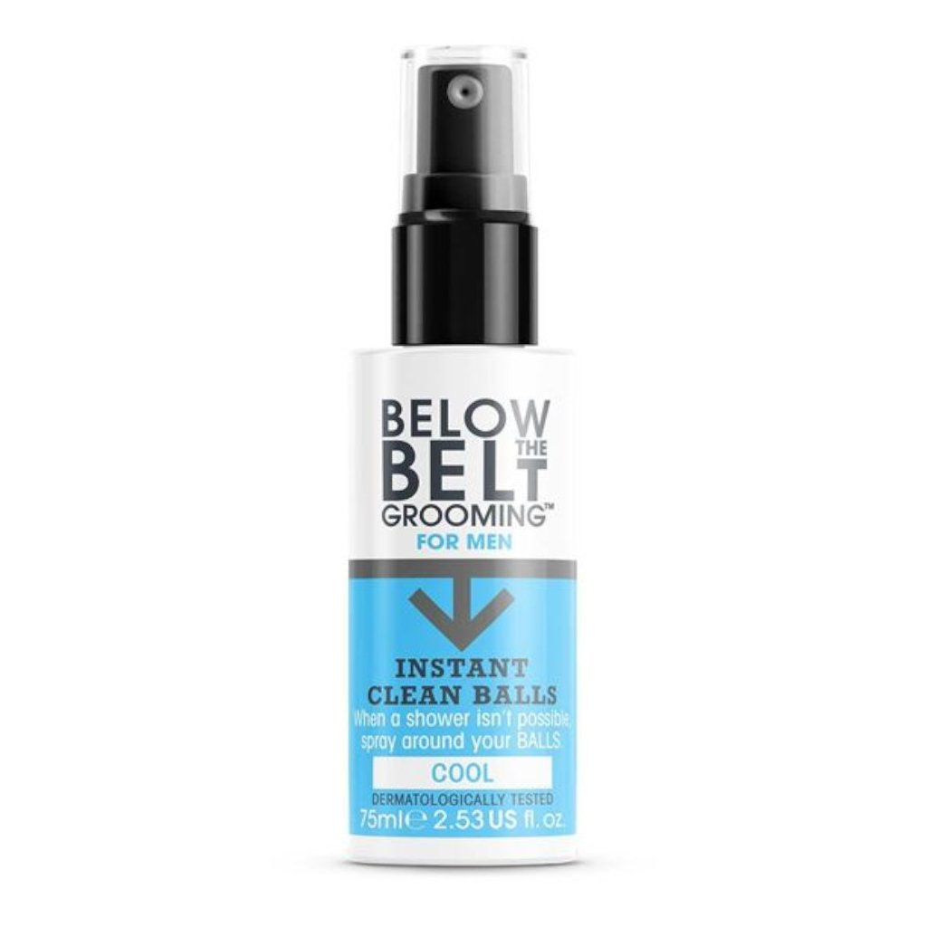 below the belt cool myci sprej pro intimni hygienu 2