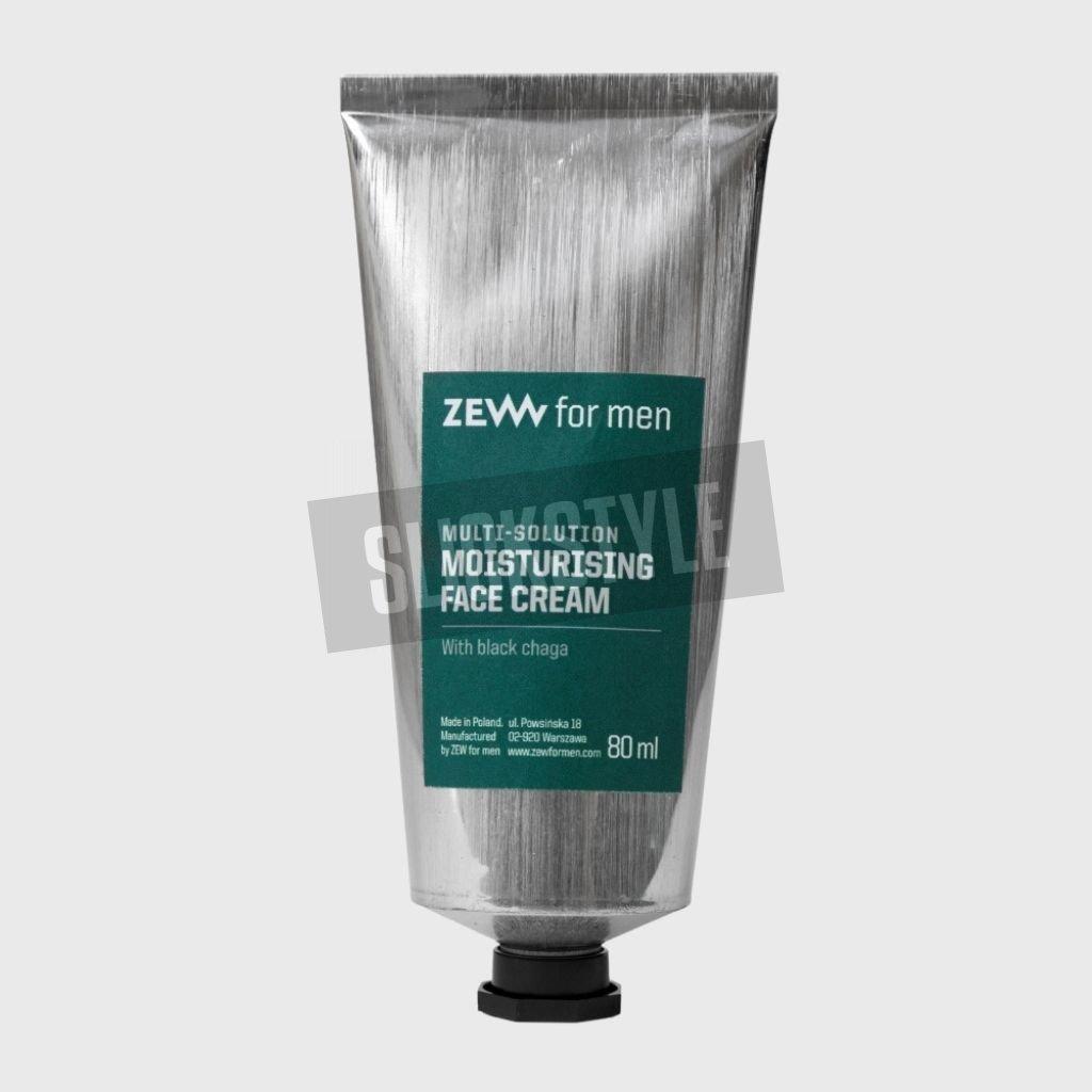 zew for men body and face cream krem na telo a oblicej